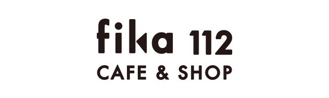 fika112